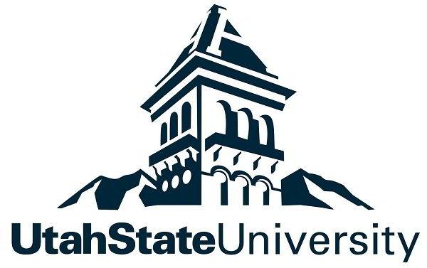 Xếp hạng các trường đại học Hoa Kỳ