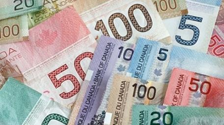 Chuẩn bị tài chính khi định cư Canada