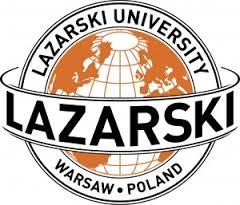 Lazarski university (Đại học Lazarski)