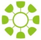Logo học viện Nissei