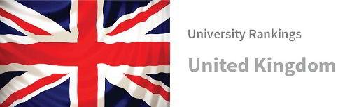 Các Trường Đại Học Anh Tốt Nhất 2013 – 2014
