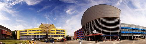 Đại học HAN