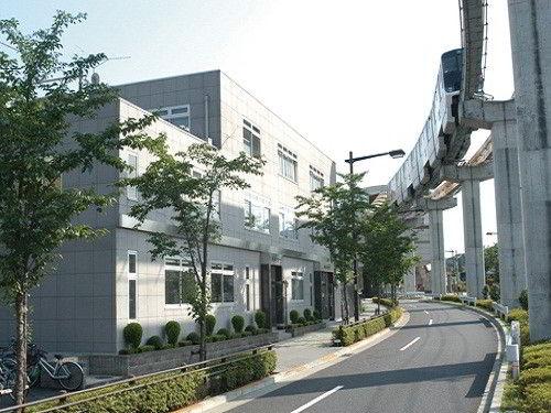 Trường Nhật ngữ ATI Tokyo