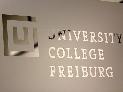 Trường Đại học tổng hợp Fribourg