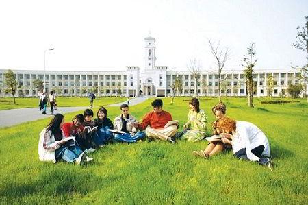 Danh sách các trường đại học Phần Lan
