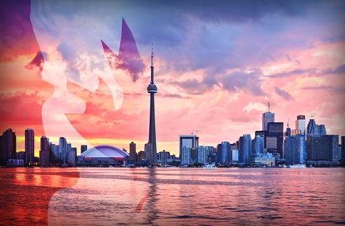 Điều kiện du học Canada có khó không?