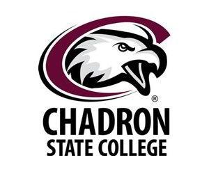 Trường Đại học Chadron State