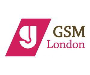 Greenwich School of Management (GMS) London
