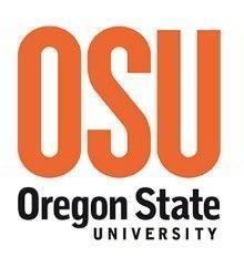 Đại học Oregon State