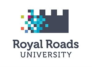 Trường Đại học Royal Roads