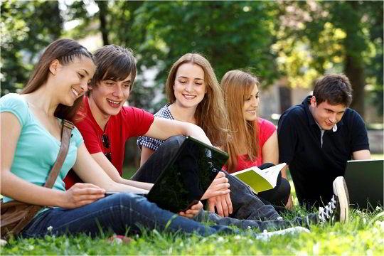 Chi phí du học New Zealand gồm những khoản nào?