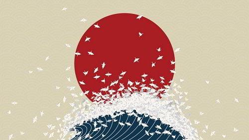 Tìm hiểu những điều kiện nhận học bổng du học Nhật Bản