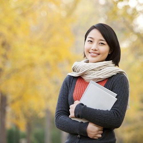 Du học Hàn Quốc sau đại học có gì lạ?