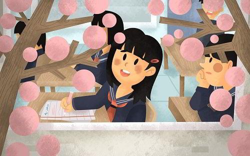 Theo bạn du học Nhật Bản có tốt không?