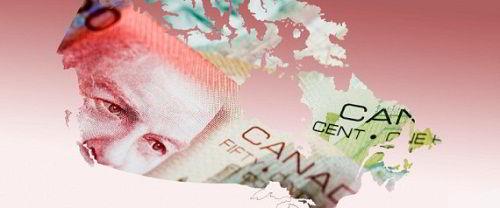 Học phí du học Canada bao nhiêu là đủ