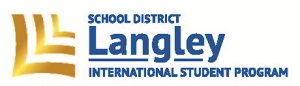 Trường trung học phổ thông Langley