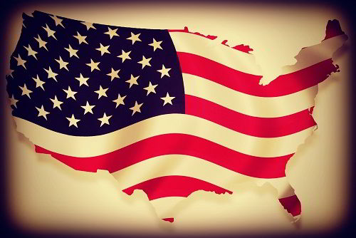 Phỏng vấn xin visa du học Mỹ