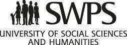 Trường đại học khoa học xã hội và nhân văn Warsaw Ba Lan