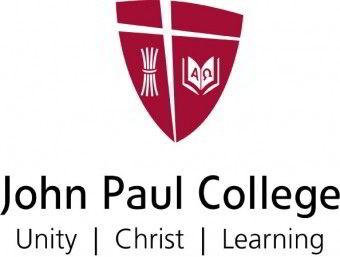 Trường Trung học John Paul College – Úc