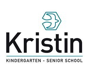 Kristin New Zealand