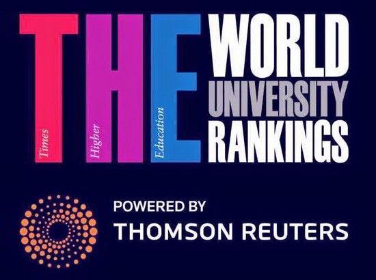 Các trường Đại học Úc lên hạng trong bảng đánh giá Times Higher Education