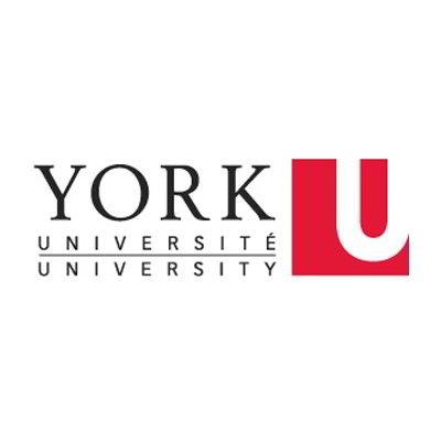Đại học York – Canada