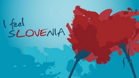 Bạn có muốn du học Slovenia?