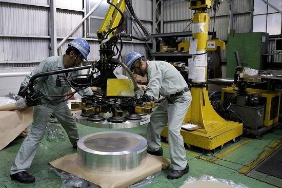 Tại sao nên du học Nhật Bản ngành xây dựng?