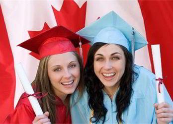 Xếp hạng các trường đại học Canada