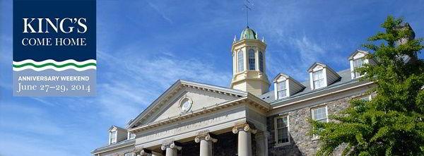 9 lý do bạn nên chọn du học kings-college