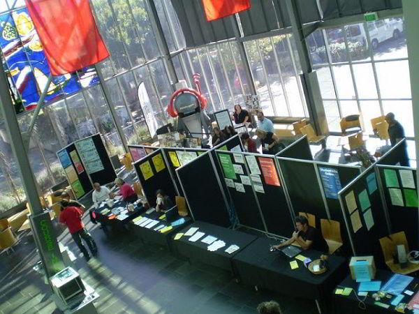 Viện công nghệ kỹ thuật Christchurch (CPIT)