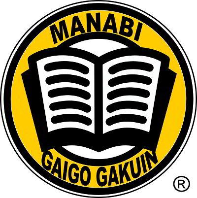 Học viện ngoại ngữ MANABI