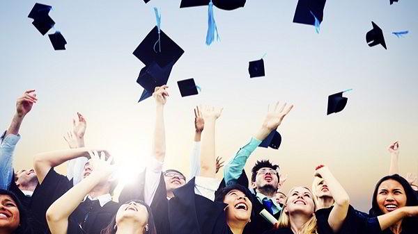 Hiểu đúng về học bổng Du học Anh