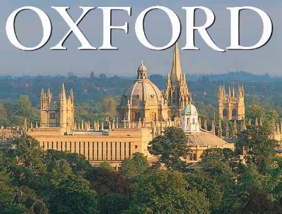 Trường cao đẳng Oxford, Sydney