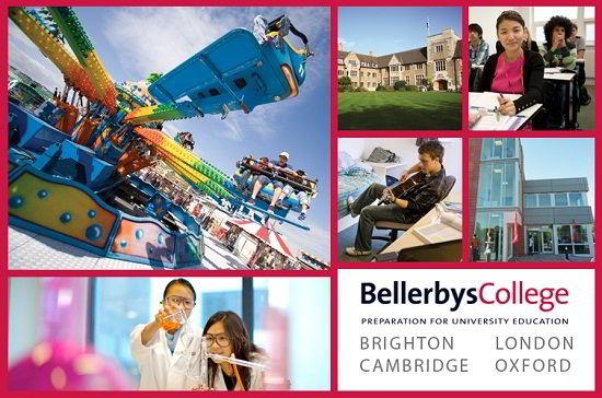 Bellerbys-College-UK