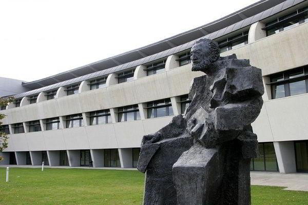 UC3M -Campuscolmenarejo