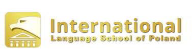 Trường ngôn ngữ quốc tế Ba Lan
