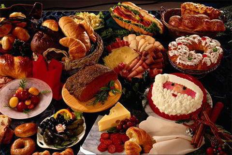 Khám phá những nét văn hóa ẩm thực đặc sắc của Ba Lan