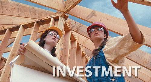 Chương trình định cư đầu tư Canada