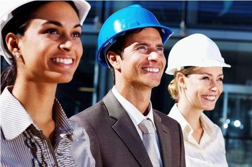 Chương trình định cư diện tay nghề Úc