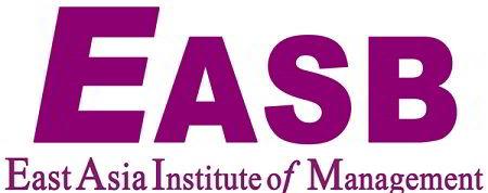 học viện Quản lý EASB - Singapore