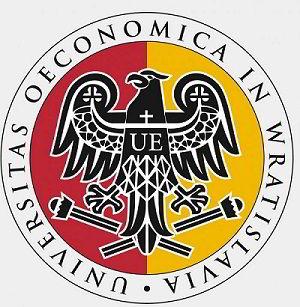 Đại học kinh tế Wroclaw, Ba Lan