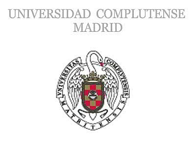 Trường Đại học Complutense University of Madrid