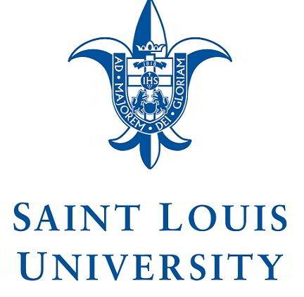 Học bổng đại học Saint Louis Madrid Tây Ban Nha