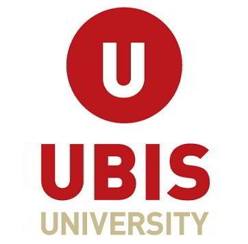 Trường đại học UBIS
