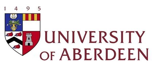 Trường đại học Aberdeen Anh Quốc