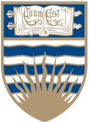 Logo đại học British Columbia