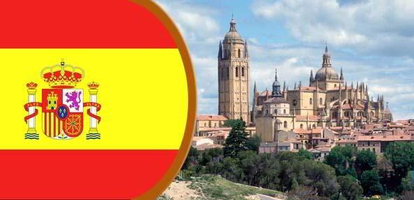 Đại học tổng hợp Salamanca