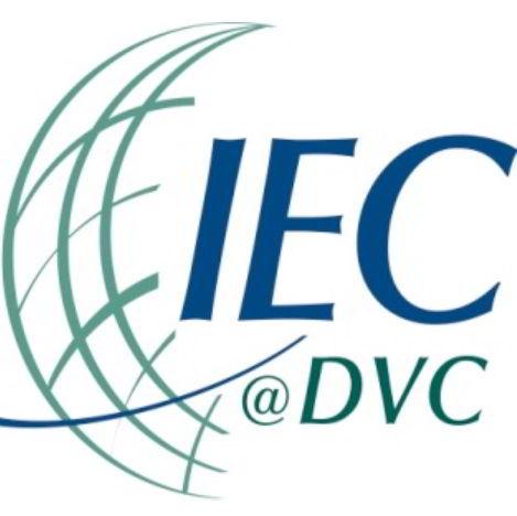 Trung Tâm Giáo Dục Quốc Tế ICE tại DVC
