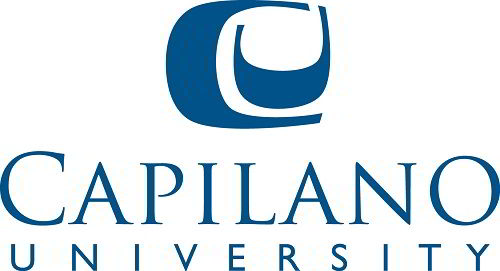 Đại học Capilano Canada